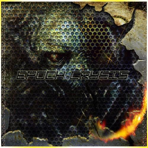 Новый EP группы EPOCH CRYSIS - Who Goes There? (2011)