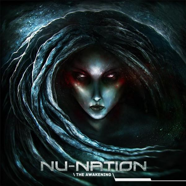 Новый альбом NU-NATION - The Awakening (2014)